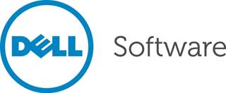 Dell Software.